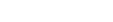 netcontact.at